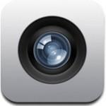 CamTime: Добавляем таймер для камеры на iPhone и iPad