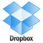 Dropbox добавили двухуровневую авторизацию