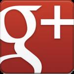 Обновленный Google+ для iOS впервые предлагает функцию «Открыть в Chrome»