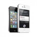 Goophone i5 — iPhone 5 по-китайски
