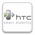 Планшет от HTC, похожий на iMac