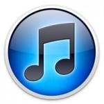 Отключаем iTunes Store во избежание нежелательных покупок (Mac/PC)