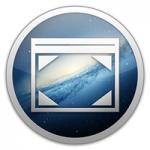Быстрый доступ к центру уведомлений OS X 10.8 с помощью активных углов.
