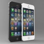 LG Display запустила сейриное производство in-cell дисплеев для iPhone