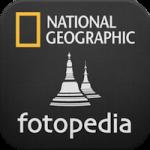 Fotopedia: Виртуальное путешествие по уникальным местам