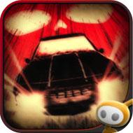 Gears & Guts iOS