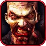 Gun Zombie: Перебей их всех!