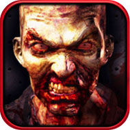 Gun Zombie: Hell Gate