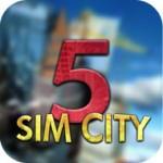 Новый SimCity придёт на Mac в начале 2013 года