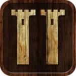 Two Towers: Война двух башен (Mac, iPhone & iPad)