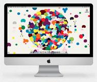 Kuvva для Mac