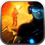 UberStrike HD: Бесплатный FPS для Mac