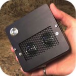 Ubi: Аналог Siri для «умного» дома