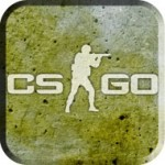 Counter-Strike: Global Offensive появился в Steam