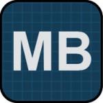 MissionBoard: Окно многозадачности для iPhone/iPad (jailbreak)