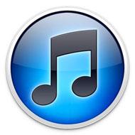 Усиленная безопасность iTunes