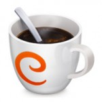 Caffeinated: Преуспевающий клиент для Google Reader (Mac)