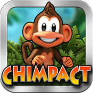 Chimpact iOS