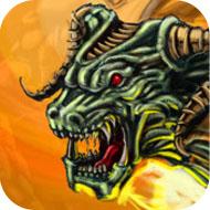 Battlebow iOS