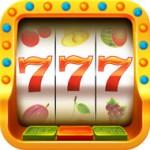 The Slots: Слот-машина на вашем iPhone & iPad