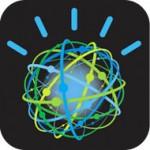 IBM планирует создать аналог Siri на базе Watson