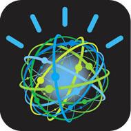 Watson IBM