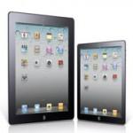 Tech-Thoughts: Стоимость производства iPad mini составит порядка 190$