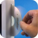 Купертино готовит обновление для линеек Mac Pro и iMac без оптического привода