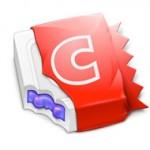 CandyBar: Урезанный, но бесплатный (OS X 10.8)