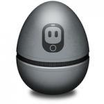 Tweetbot для Mac больше не доступен для загрузки