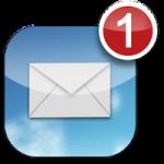 Apple получила патент на новый почтовый интерфейс