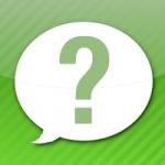 Уязвимость смс в iOS — iMessage это не касается