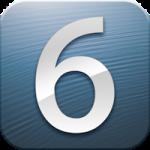 Функция «Wi-Fi + Сотовая сеть» появилась в iOS 6 бета 4