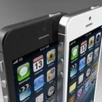 Apple запатентовала экраны с новой технологией «in-cell»