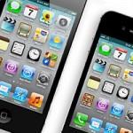 Увеличенный дисплей в iPhone 5 не повлияет на время автономной работы