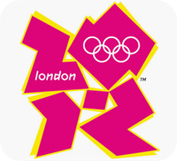 london-olympic-2012_logo