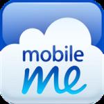 Apple полностью закрыла MobileMe и iWork.com