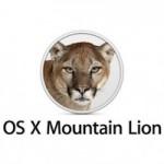 В OS X 10.8.1 решена проблема быстрой разрядки батареи