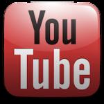 В iOS 6 не будет YouTube