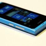 Nokia представит смартфоны на Windows Phone 8 осенью этого года.