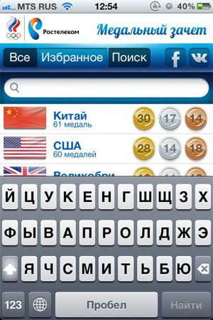 olimpic10