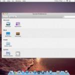 Твики для iPad: Переделываем iOS в OS X