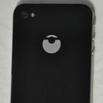 Прототип iPhone 4 продают на eBay за $10.000