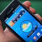 Пользователи избавляются от гаджетов Samsung