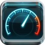 SpeedTest: Спидометр интернет соединения!