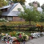 Опубликованы подробности ограбления дома Стива Джобса