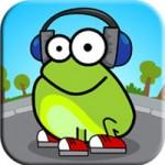 Tap the frog: А ты достаточно быстрый? [Видеообзор]