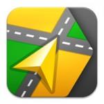 Обновление Яндекс.Навигатор: Голосовые команды и промежуточные точки