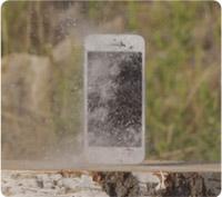 пленка для iphone 5