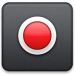 Сортировка уведомлений в Noticfication Center по времени (OS X)